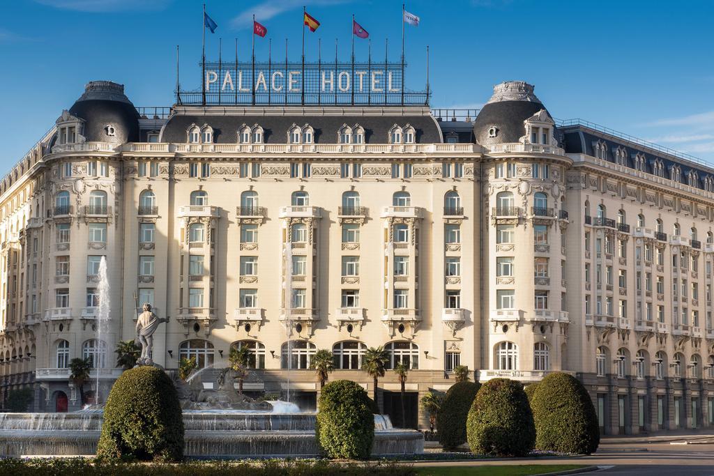 hotel-palece-madrid